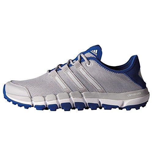 Adidas 2017 ClimaCool Lightweight Spikeless Mesh Mens Golf Shoes (10 UK)