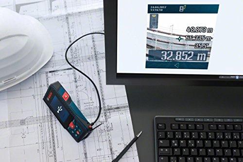 Laser Entfernungsmesser Mit App : Entfernungsmesser mit bluetooth ratgeber infos top produkte