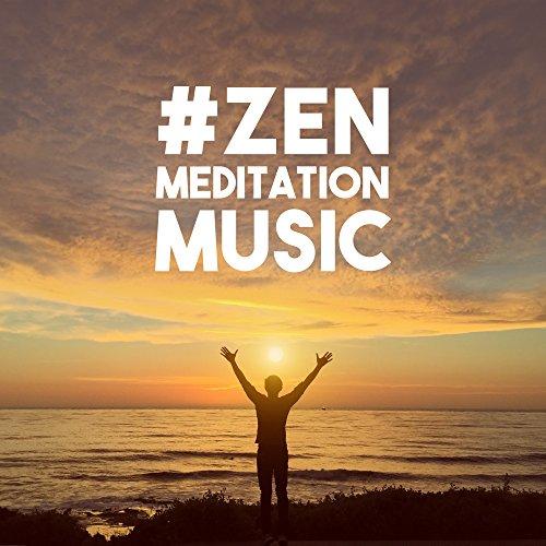 #Zen Meditation Music – Relaxing Music Therapy, Nature Sounds, Chakra Balancing, Yoga Music, Buddha Meditation Sounds, Training Yoga