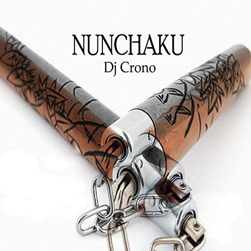 Usato, Nunchaku usato  Spedito ovunque in Italia