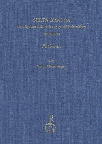 phthonos-missgunst-neid-und-eifersucht-in-der-byzantinischen-literatur