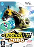G1 Jockey Wii 2008 (Wii)
