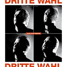 Zum Licht Empor (Extended Version) [Vinyl Maxi-Single]