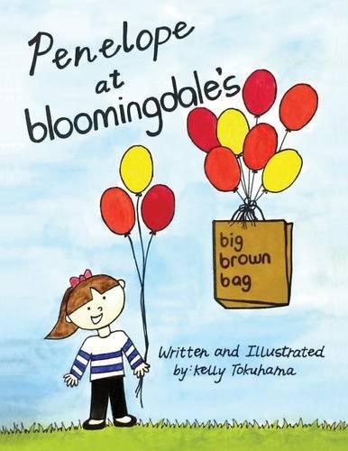 penelope-at-bloomingdales-big-brown-bag