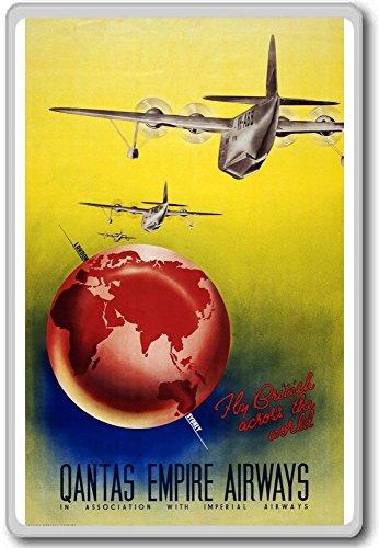 fly-british-across-the-world-qantas-empire-airways-vintage-travel-aviation-fridge-magnet-calamita-da