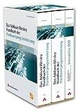 Das Addison-Wesley Handbuch der Hardwareprogrammierung (Allgemein: Hardware/Grundlagen)