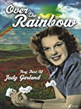 Over the Rainbow: Judy Garland Songbook