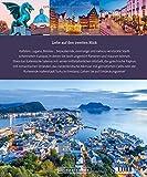 Reiseziele Secret Citys Europa: 70 charmante Städte abseits des Trubels - Bildband mit echten Insidertipps für unvergessliche Städtereisen in Europa - Von Bath über Maastricht nach Lyon und Porto - Henning Aubel