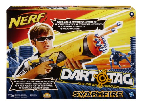 nerf-38122148-dart-tag-swarmfire