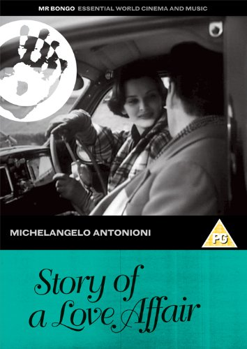story-of-a-love-affair-alemania-dvd