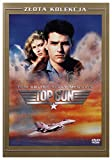 Top Gun [DVD] [Region 2] (English audio. English subtitles) by Tom Cruise