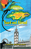 Yaard and Abroad - From a Jamaican Perspective