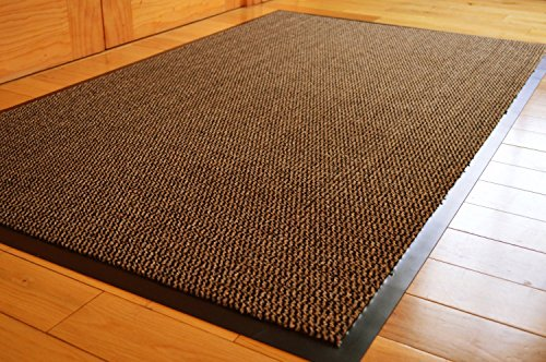 kangroos-anti-slip-rubber-outdoor-floor-mat-entrance-barrier-rugs-home-kitchen-office-door-runner-in