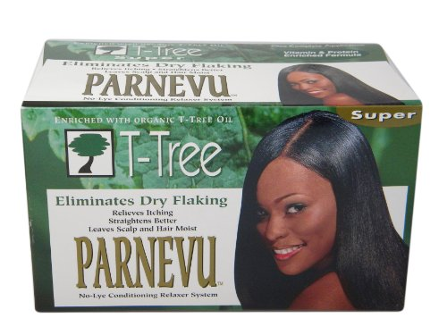 parnevu-t-tree-no-lye-conditioning-relaxer-system-super