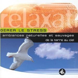"""Afficher """"Gérer le stress"""""""