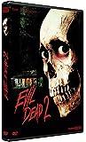 Evil Dead 2 [Édition Simple]