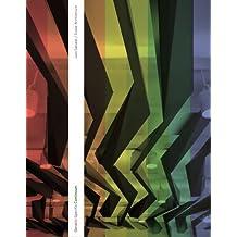 Generic Specific Continuum: Julio Salcedo- Scalar Architecture by Julio Salcedo (2011-04-06)