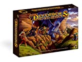 Eagle Games 1253 - Defenders of the Realm