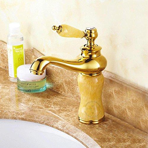 bbslt-de-estilo-europeo-antiguo-de-oro-cobre-chapado-en-oro-de-caliente-y-frio-grifo-lavabo-de-marmo