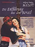Alfred Opera Musics - Best Reviews Guide