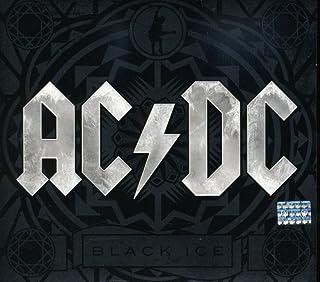 Black Ice by AC/DC (B001F2W4Y2) | Amazon price tracker / tracking, Amazon price history charts, Amazon price watches, Amazon price drop alerts
