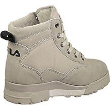 Suchergebnis auf Amazon.de für: fila boots damen - Leder