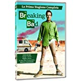 Breaking badStagione01