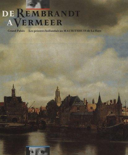 de-rembrandt-a-vermeer-les-peintres-hollandais-au-mauritshuis-de-la-haye-19-fevrier-30-juin-1986-gal