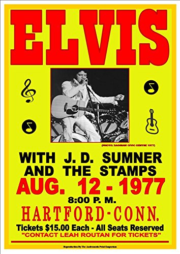 elvis-plus-jd-sumner-the-stamps-hartford-connecticut-1977-fantastic-a4-glossy-art-print-re-created-f
