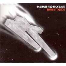Burnin' the Ice [Vinyl LP]