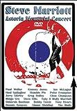 Steve Marriott Astoria Memorial Concert [2004] [DVD] [2006]