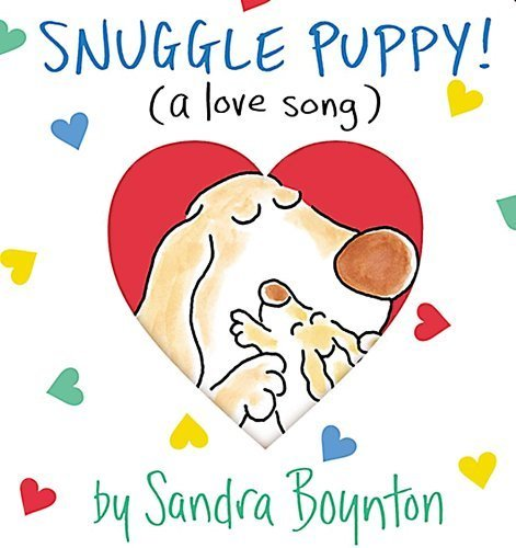 snuggle-puppy-boynton-on-board-by-boynton-sandra-2003-board-book