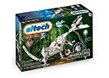 Eitech C95 Metal Construction Set Dinosaur T-Rex 250 Pieces