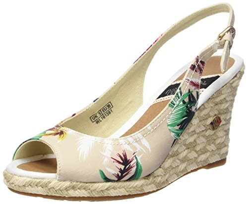 wrangler-brava-chan-canvas-sandales-bout-ouvert-femme-beige-beige-344-tropical-taupe-39