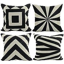 Cuscini per divani moderni - Cuscini moderni per divano ...