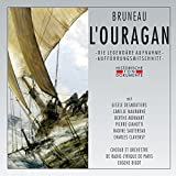 L'ouragan [Import allemand]