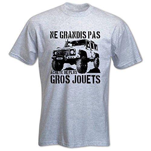 t-shirt-homme-ne-grandis-pas-achete-de-plus-gros-jouets-4x4-gris-xl