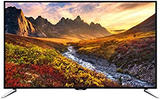 Panasonic TX-55C320B 55 inch Full HD LED TV with Freeview HD - Black