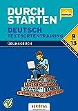 ISBN 3710107830