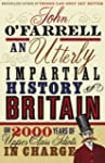 An Utterly Impartial History of Brita...