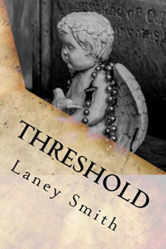 ebook: Threshold (B017FIW3AY)