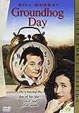 Groundhog Day [Reino Unido] [DVD]