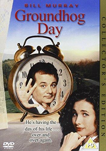 groundhog-day-special-edition-edizione-regno-unito-edizione-regno-unito