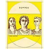 Frank Santoro: Pompeii