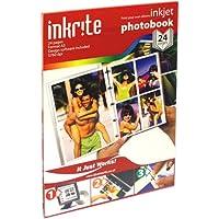 Inkrite A5 Photobook - PPALBUMA5