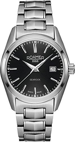 Reloj - Roamer - para Mujer - 210844 41 55 20