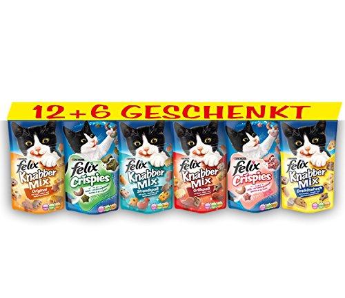 Felix-Katzensnack-Snackbox-12-6-gratis-1-Packung-1-x-990-g