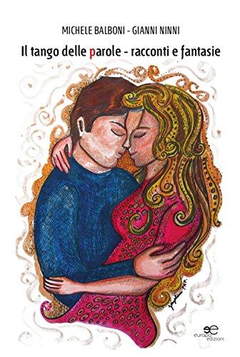 Il tango delle parole (Edificare universi)