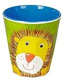 Best Platos para niños - Die Spiegelburg 13224, juguetes, platos para niños Review