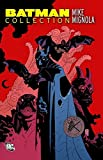 Batman Collection: Mike Mignola: Bd. 1